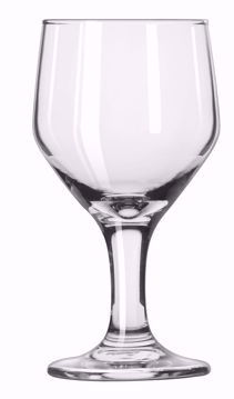 Picture of Libbey 8.5oz Estate Wine