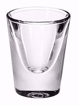 Picture of Libbey 0.875oz Whiskey Shooter