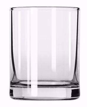 Picture of Libbey 3oz Whiskey Shooter