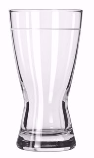 Picture of Libbey 12oz Hourglass Pilsner (Lined)