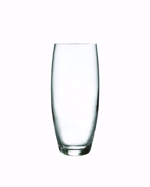 Arc 9.75oz Allure Stemless Wine Flute #P4052