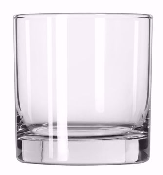Picture of Libbey 10.25oz Lexington Old Fashioned