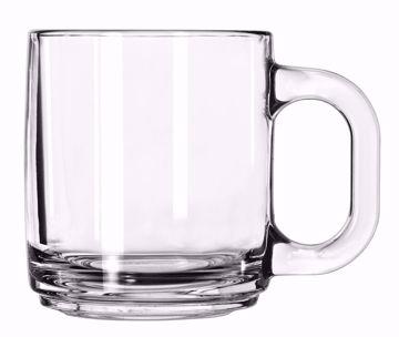 Picture of Libbey 10oz Warm Mug
