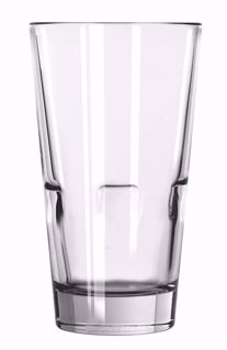 Picture of Libbey 14oz Optiva