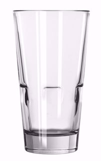 Picture of Libbey 16oz Optiva