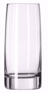 Picture of Libbey 17.5oz Vibe Cooler
