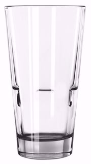 Picture of Libbey 20oz Optiva
