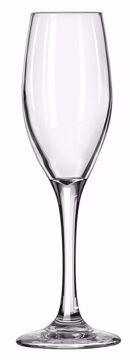 Picture of Libbey 5.75oz Perception Flute