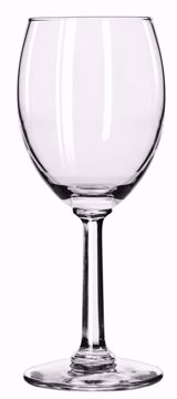 Picture of Libbey 7.75oz Napa Country White Wine