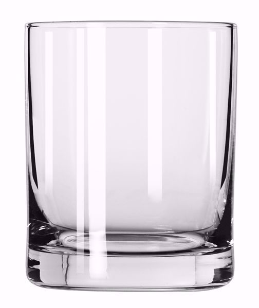 Picture of Libbey 7.75oz Lexington Old Fashioned