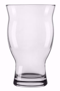 Picture of Libbey 16.25oz Stacking Craft Beer