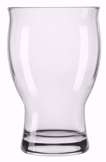 Picture of Libbey 14.25oz Stacking Craft Beer