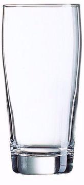 Picture of Arc 16oz Willi Pub Glass