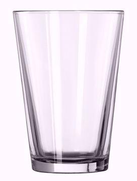 9oz Hi-Ball Mixing Glass