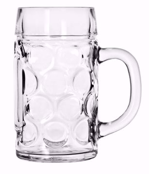 Picture of Libbey Oktoberfest Mug Series