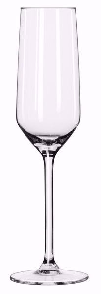 Picture of 7.5oz Carré Champagne Flute