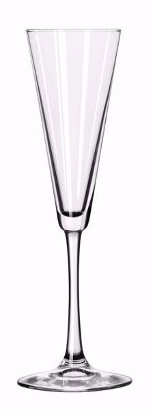 Picture of 6.5oz Vina Trumpet