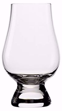 Picture of The Glencairn - 6.75oz Scotch Whiskey Glass