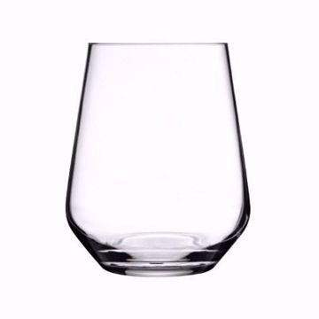 Picture of Pasabahce 14.25oz Allegra Stemless